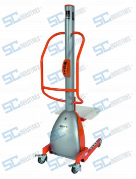 Sollevatore elettrico Light Lifter 44000
